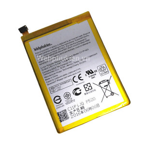 Pin Asus Zenfone 2 5.0 (ZE500CL) - 2500mAh Original Battery
