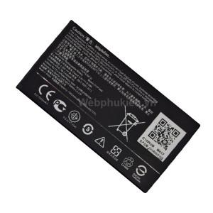 Pin Asus Zenfone 4 (A400) - 1600mAh
