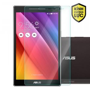 Miếng dán màn hình cường lực Asus Zenpad 8 Z380KL
