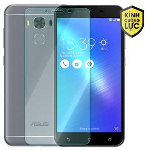 Miếng dán cường lực Asus Zenfone Max 5.5 inch (ZC553KL)