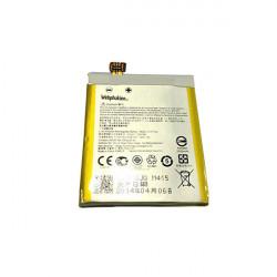 Pin Asus Zenfone 5 (A500) - 2050mAh chính hãng
