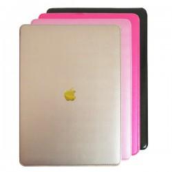 Bao da iPad Air 2 logo hình trái táo