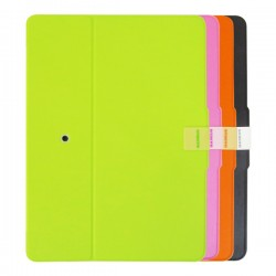 Bao da iPad Air hiệu Baseus Carta Case