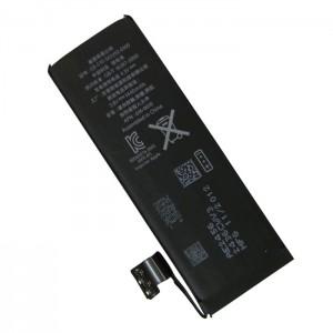 Pin iPhone 5 - 1440mAh Original Battery chính hãng