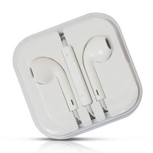 Tai nghe iPhone 5/5S