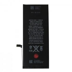 Pin iPhone 6S Plus - 2750mAh Original Battery chính hãng