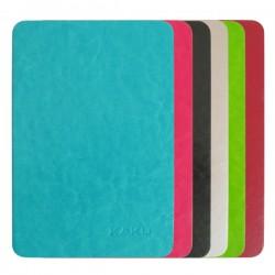 Bao da iPad Mini 4 hiệu Kaku