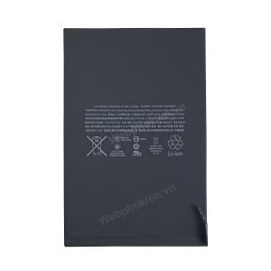 Pin iPad Mini 4 (A1546) - 5124mAh Original Battery