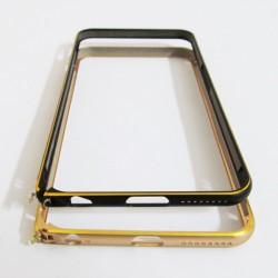Khung viền iPhone 6 Plus thời trang