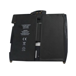Pin iPad 1 (A1315) - 4400mAh Original Battery