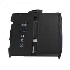 Pin iPad 1 (A1315) - 4400mAh Original Battery