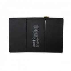 Pin iPad 3/4 - 11560mAh Original Battery
