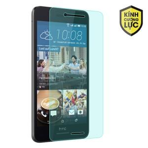 Miếng dán kính cường lực HTC Desire 728G Dual Sim