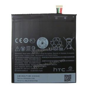 Pin HTC Desire 826 (BOPF6100) - 2600mAh Original Battery