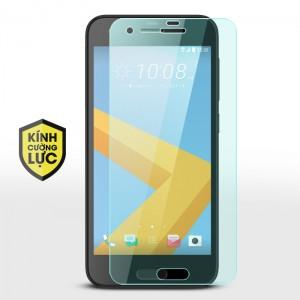 Miếng dán màn hình cường lực HTC One A9S (trong suốt)