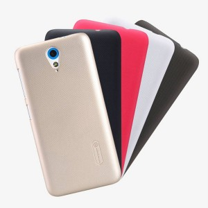 Ốp lưng HTC Desire 620G hiệu Nillkin dạng sần