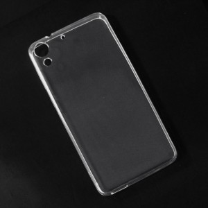 Ốp lưng HTC Desire 728 728G dẻo (trong suốt)