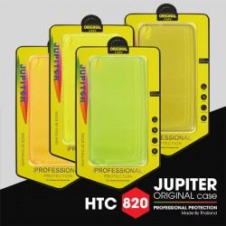 Ốp lưng nhựa dẻo HTC Desire 820 Jupiter (Made in ThaiLand)