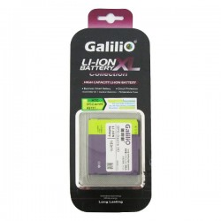 Pin Galilio HTC BD26100 - 1450mAh (Desire HD/ A9191/ S710E/ G10)