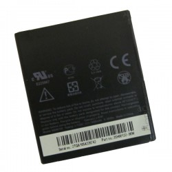 Pin HTC BB99100 - 1400mAh (G5/ G7/ A8181/ X06HT/ Desire PD98100)