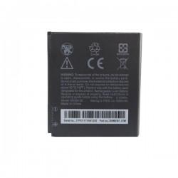 Pin HTC BH39100 - 1620mAh (G19/ G20/ Vivid 4G/ Holiday X710E)