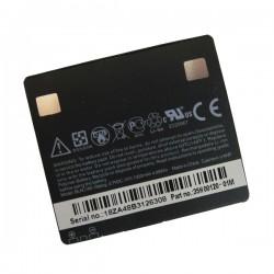 Pin HTC Blac160 - 1350mAh (G3/ G4/ Touch HD T8282/ Blackstone 100)