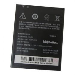 Pin HTC Desire 516 Desire 316 (BOPB5100) - 1950mAh Original Battery