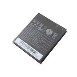 Pin HTC Desire 700 (BM65100) - 2100mAh Original Battery