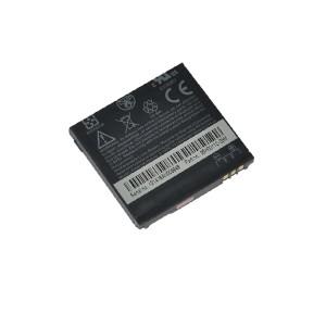 Pin HTC Diam160 - 900mAh (Diamond 100/ Touch Diamond P3700)