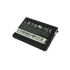 Pin HTC Drea160 - 1150mAh (G1/ HTC Dream)