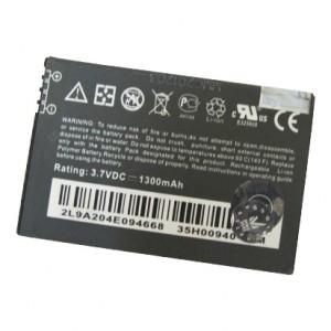 Pin HTC S620/C720 (Exca160) - 1300mAh hiệu MMC