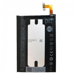 Pin HTC One M9 (BOPGE100) - 2840mAh chính hãng
