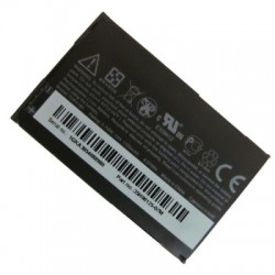 Pin HTC Touch2 T3320 (Topa160) - 1100mAh