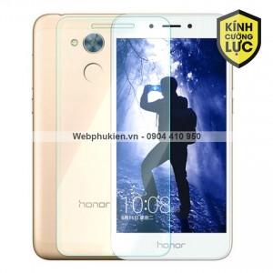 Miếng dán màn hình cường lực Huawei Honor 6A (trong suốt)