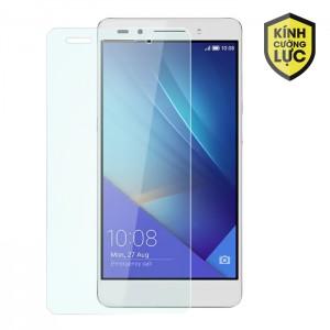 Miếng dán màn hình cường lực Huawei Honor 8 Pro (trong suốt)