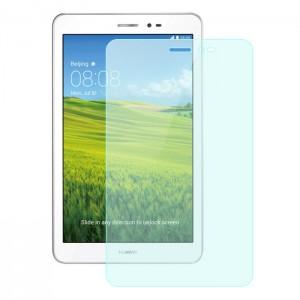 Miếng dán màn hình cường lực Huawei MediaPad T1 8.0 inch (S8-701U)