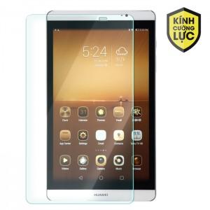 Miếng dán màn hình cường lực Huawei MediaPad T2 8.0 (trong suốt)