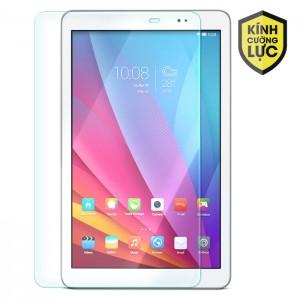 Miếng dán màn hình cường lực Huawei MediaPad T1 10.0 inch (trong suốt)