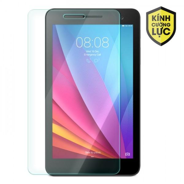 Miếng dán màn hình cường lực Huawei MediaPad T1 7.0 T1-701U (trong suốt)