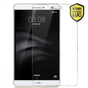 Miếng dán màn hình cường lực Huawei MediaPad T2 7.0 Pro (trong suốt)