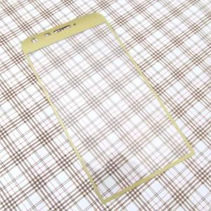 Miếng dán cường lực LG G5 hiệu HOCO Full màn hình (Vàng)