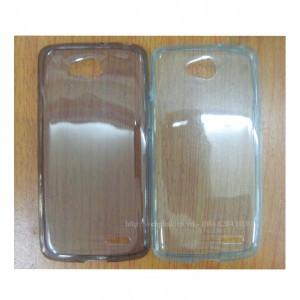 Ốp lưng Silicon LG L90