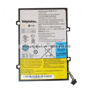Pin Lenovo A1 A1-07 H11GT101A (L10C1P22) - 3700mAh Original Battery
