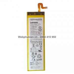 Pin Lenovo Yoga Tab 3 Pro YT3-X90L (L15D1P31) - 4000mAh Original Battery