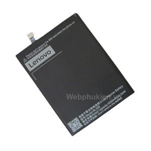 Pin Lenovo A7010 K4 Note (BL256) - 3300mAh Original Battery