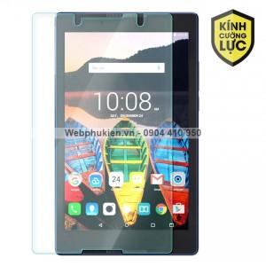 Miếng dán màn hình cường lực Lenovo Tab 3 8.0 TB3-850M (trong suốt)