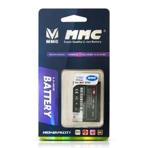 Pin MMC Motorola BT50 - 850mAh (A1200/ Ming/ C975/ V360/ V975/ V980)