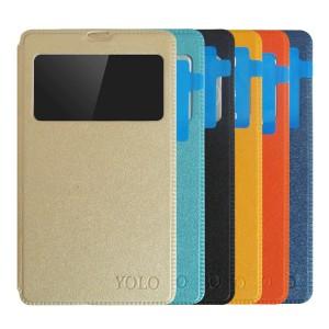 Bao da Nokia X2 hiệu Yolo