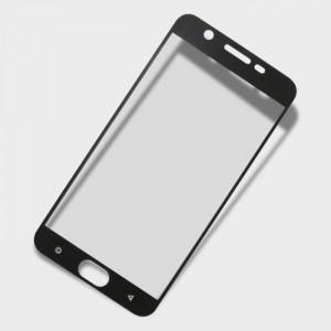Miếng dán cường lực Oppo F1S / A59 Full màn hình (Đen)