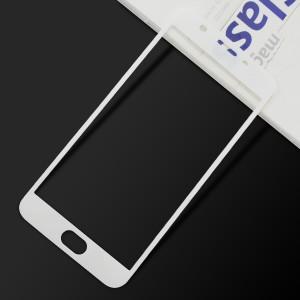 Miếng dán kính cường lực Oppo F1S (A1601) Full màn hình